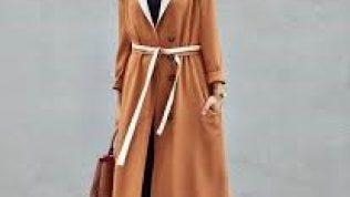 Bohem Tarzı Tesettür Kıyafetler Ön Plana Çıktı