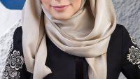 2017 Muslima Wear Şal Modelleri