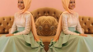 Nisa Moda Giyim Modelleri