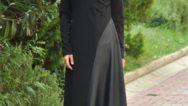 2017 Armine Tesettür Takım Elbise Modelleri
