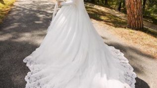Düğün Organizasyonu Hakkında