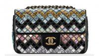 Chanel Çanta Modelleri
