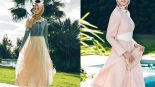 Avenna İlkbahar Yaz Koleksiyonu 2017