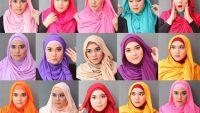Renkler Bizi Nasıl Etkiliyor?