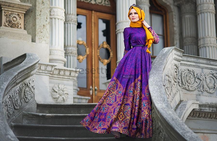muslim-wap-2017-tesettur-giyim-modelleri