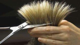 Bilmeyerek Yapılan Saç Bakim Hataları