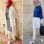 Kayra 2016 Yazlık Giy Çık ve Tunik Modelleri