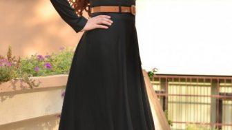 Giyim de Stil Marka Aramiss Elbise Modelleri