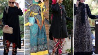 Büyük Beden Giyim Markaları Ve Modelleri