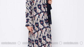 Namaz Elbise Modelleri