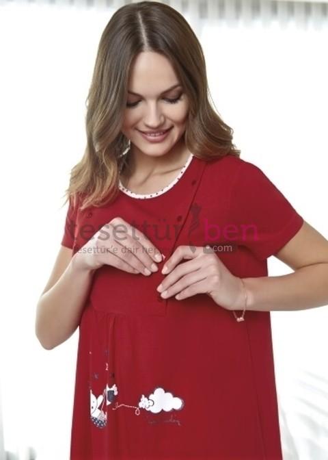 Hamilelik Sürecinde İç Çamaşırı Seçimi Nasıl Olmalıdır?