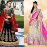 Kına Gecesi Kıyafetleri Hint