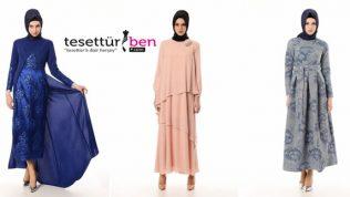 Armine Giyim Elbise Modelleri