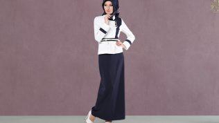 Tozlu Giyim Yeni Sezon Takım Elbise Modelleri