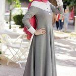 Gamze Polat Vintage Elbiseler