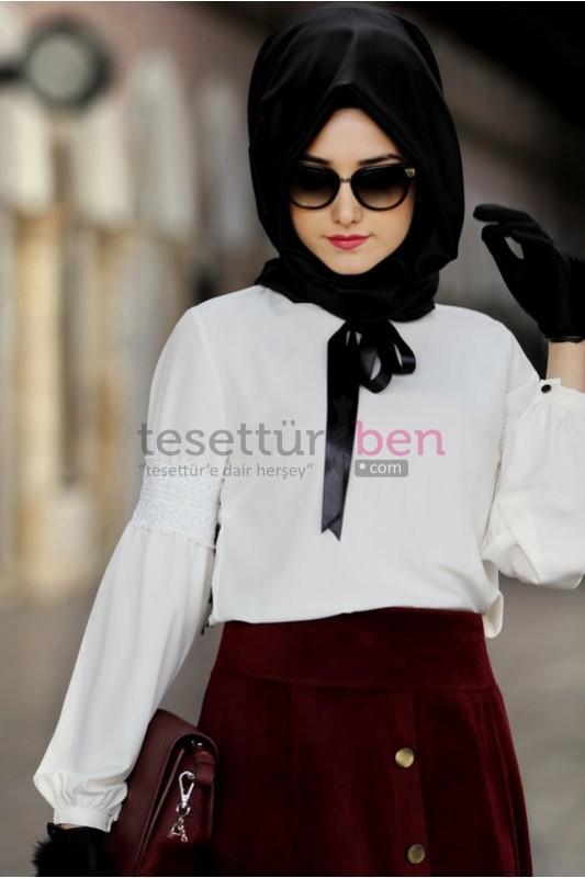 Vintage Giyim Nedir, vintage, vintage giyim kadın
