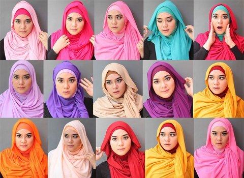 Renkler Bizi Nasıl Etkiliyor