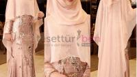 Pınar Şems Abiye Elbise Modelleri