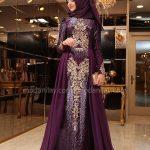 Pınar Şems Tesettür Giyim nişan