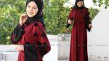 Tesettürlü Hanımların Vazgeçilmezi: Feraceler