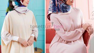 Armine Giyim 2018 İlkbahar/Yaz Koleksiyonu