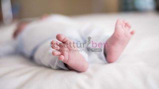 Normal Doğum mu? Sezaryen MI?