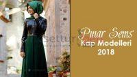 Pınar Şems Kap Modelleri